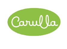 Complex-Logo-MarcaCarulla_01