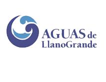 Complex-Logo-Marca_04